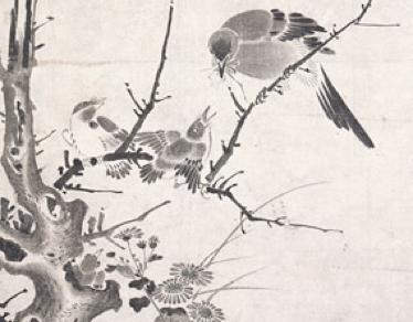 Late Joseon Dynasty